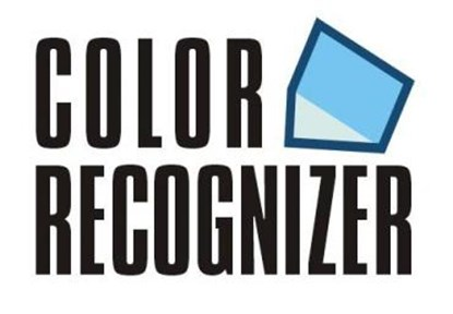 Picture of Color Recognizer