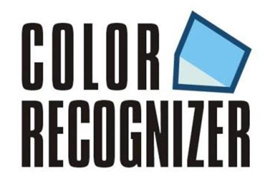 Picture of Mobile Color Recognizer – aplikacja do rozpoznawania kolorów