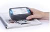 Изображение Compact 4 HD - lupa elektroniczna