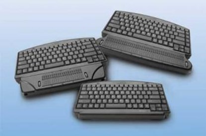 Picture of Series PAC Mate 400