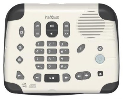 Picture of PlexTalk PTN2