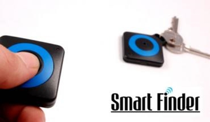 Picture of SmartFinder Key Locator