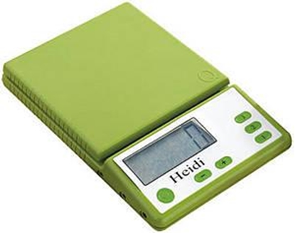 Picture of Talking Kitchen Scale Heidi