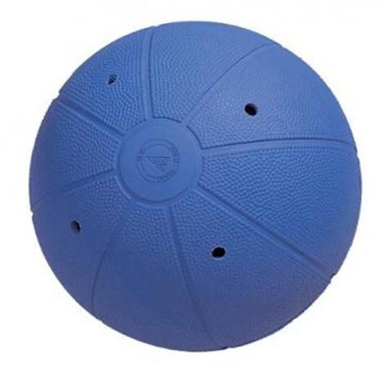 Obrazek Goal Ball – piłka dźwiękowa