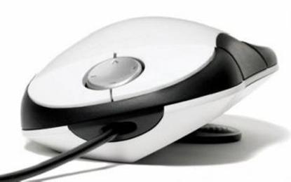 Obrazek Switch Mouse