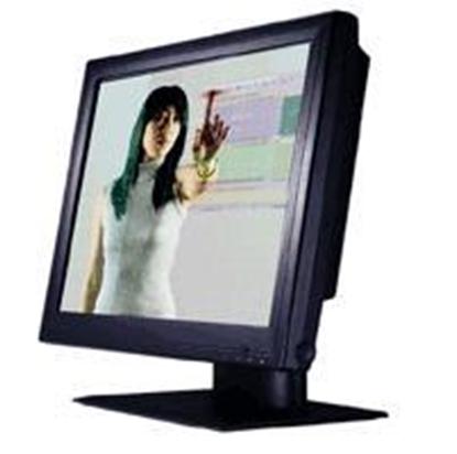 Obrazek Touch Monitor, monitor dotykowy