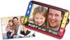 Снимка на Ruby XL HD – lupa elektroniczna