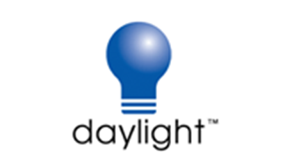 Picture for manufacturer Daylight Company