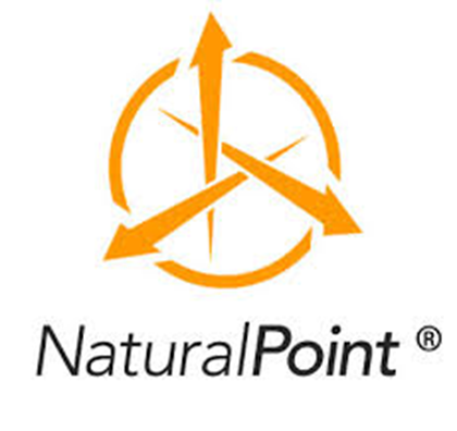 Obrazki dla producenta Natural Points