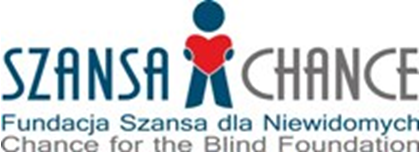 Снимка за производител Fundacja Szansa dla Niewidomych