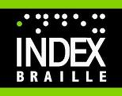 Obrazki dla producenta  Index Braille AB