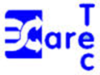 Picture for manufacturer CareTec GmbH