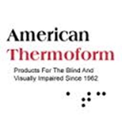 Picture for manufacturer American Thermoform Corp.