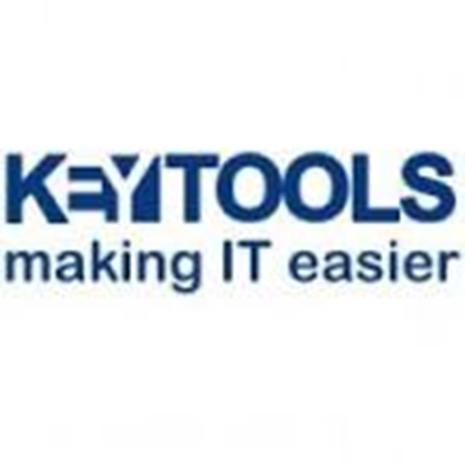 Picture for manufacturer Keytools Ltd.