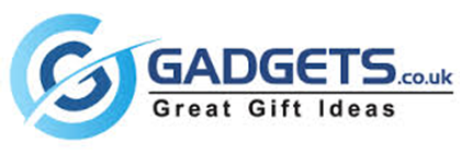 Picture for manufacturer Gadgets UK Internet Ltd