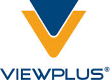 Picture for manufacturer ViewPlus Technologies