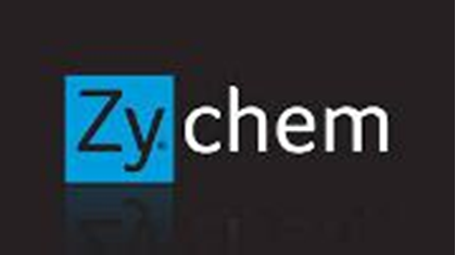 Picture for manufacturer Zychem Ltd