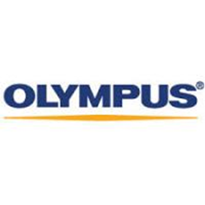 Picture for manufacturer Olympus