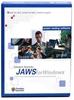 Obrazek JAWS – program udźwiękawiający