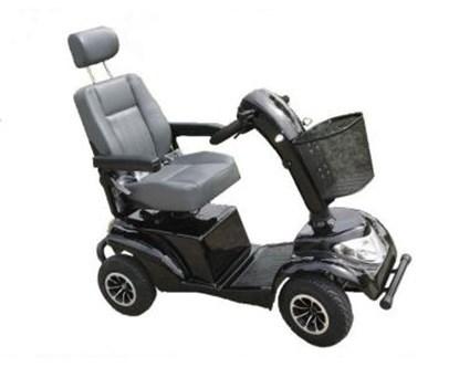 Picture of Crosser 4028 – elektryczny skuter inwalidzki