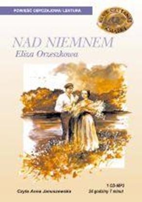 "Изображение ""Nad Niemnem"" Eliza Orzeszkowa"