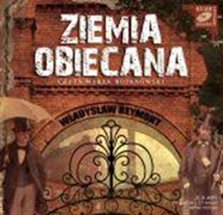 Picture for category Polish literature
