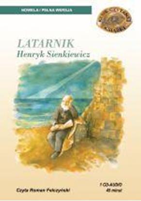 "Picture of ""Latarnik"" Sienkiewicz Henryk"