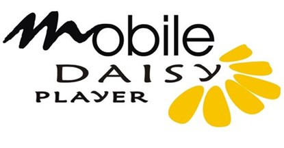 Picture of Mobile DAISY