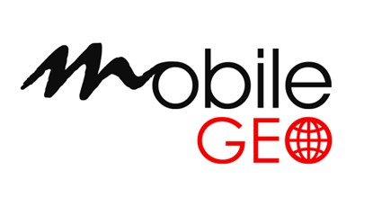 Bild von Mobile Geo, program do nawigacji dla Windows Mobile