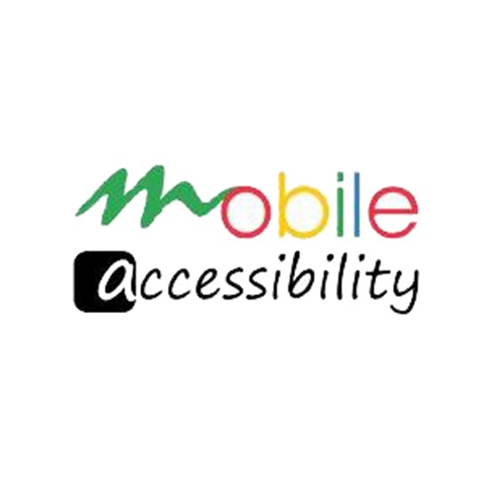 Picture of Mobile Accessibility – program do obsługi telefonów z systemem Android
