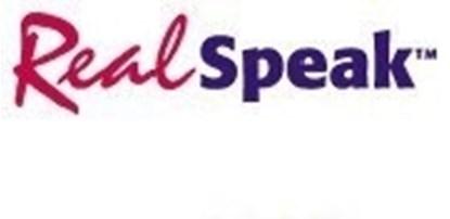 Снимка на RealSpeak – syntezator mowy