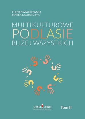 Picture of Multikulturowe Podlasie - przewodnik