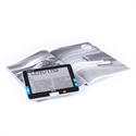 Obrazek Compact 7 HD, lupa elektroniczna