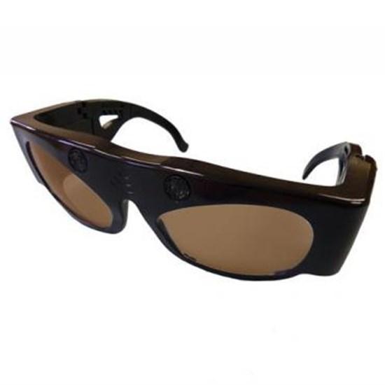 Obrazek iGlasses – inteligentne okulary