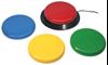 Picture of Big Red – przewodowy przycisk do urządzeń elektrycznych i elektronicznych