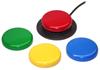 Снимка на Jelly Bean – przewodowy przycisk do urządzeń elektrycznych i elektronicznych
