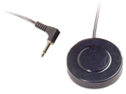 Obrazek Cap Switch, przewodowy przycisk do urządzeń elektrycznych i elektronicznych