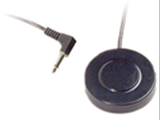 Picture of Cap Switch – przewodowy przycisk do urządzeń elektrycznych i elektronicznych