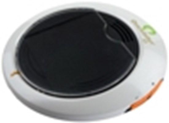 Picture of QuickTalker 1, komunikator, przycisk z funkcją nagrywania