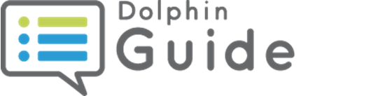 Picture of Dolphin Guide