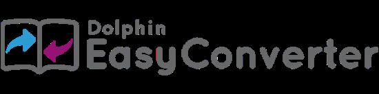 Изображение EasyConverter