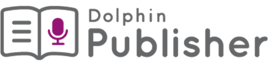 Picture of Dolphin Publisher