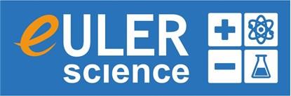 Obrazek Euler Science – system translacji brajla