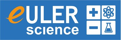 Изображение Euler Science – system translacji brajla