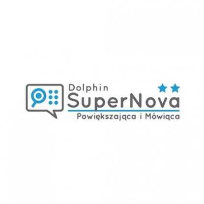 Bild von Supernova Magnifier & Speech (Lunar Plus)