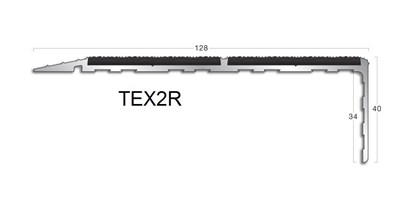 Picture of Trans-Edge - TEX