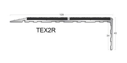 Изображение Trans-Edge - TEX