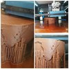 Изображение 3D models printing