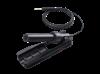 Obrazek Olympus ME-34 – mikrofon kierunkowy