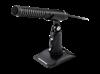 Obrazek Olympus ME-31 – pistoletowy mikrofon kierunkowy